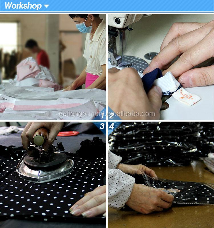 Wholesale Athletic Wear Mens Polyester Deep Cut Tank Bulk Sale ...