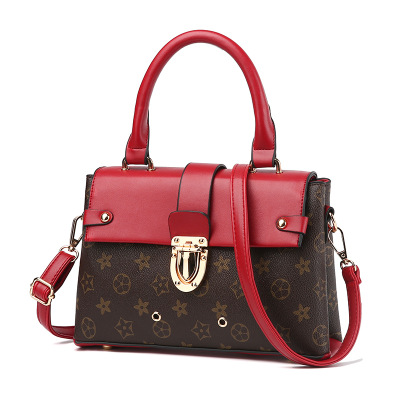 OLB034 Women Top-Handle handbags for women on sale <strong>designe</strong>