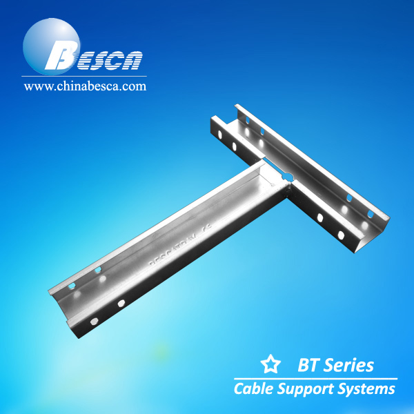 Stainless Steel Cable Trunking/Cable Duct/ Raceway for Outdoor Wiring System (CE : trunking system of wiring - yogabreezes.com