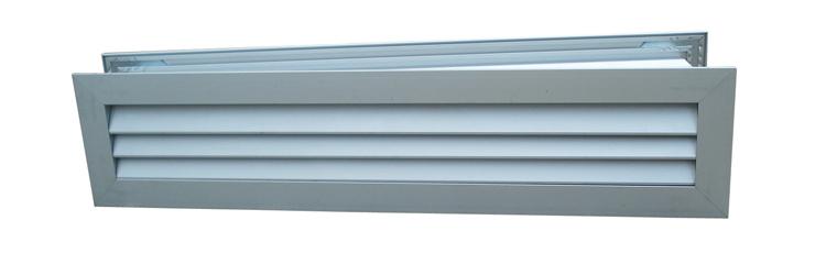 Anodized Aluminium Surface Finish Metal Vents Door Grille For HVAC / Ventilation  sc 1 st  Alibaba & Anodized Aluminium Surface Finish Metal Vents Door Grille For Hvac ... pezcame.com