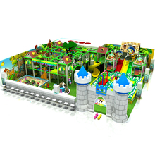<span class=keywords><strong>China</strong></span> Fabricage <span class=keywords><strong>kinderen</strong></span> indoor speeltuin grote soft play games for sale