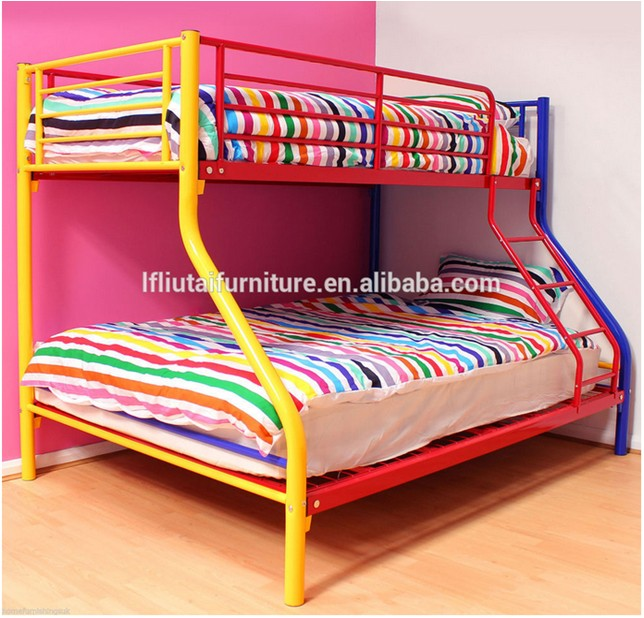 Cheap Metal Bunk Bed Walmart Bedroom Furniture Buy Bunk Bed