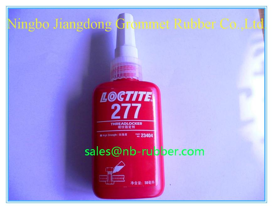 Loctite 204,Pre-applied Thread Sealants,Loctite 263 272 401 406 ...