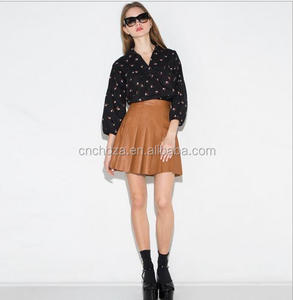 0792c35b26 Mature Pictures Fashionable Skirt, Mature Pictures Fashionable Skirt  Suppliers and Manufacturers at Alibaba.com