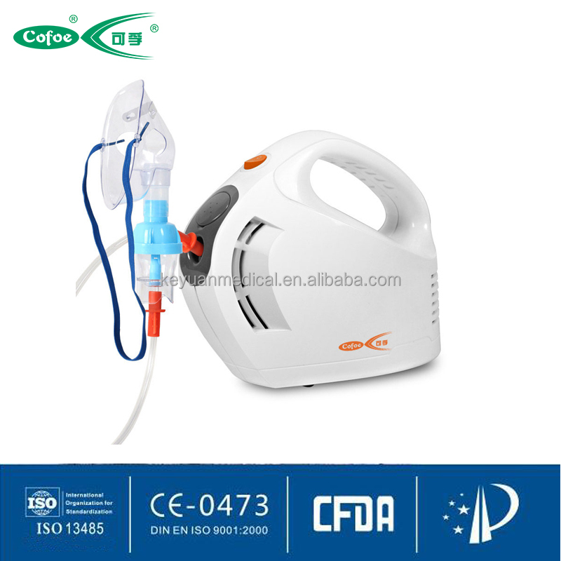 list manufacturers of cvs breathing nebulizer buy cvs breathing