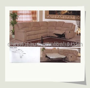 Nice Design Livingroom Corner Sofadubai Sofa Furniture For Sale