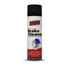 AEROPAK Brake cleaner 400ml with ISO 9001