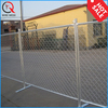 Best price 150mm*60mm sheep pen manufacturer