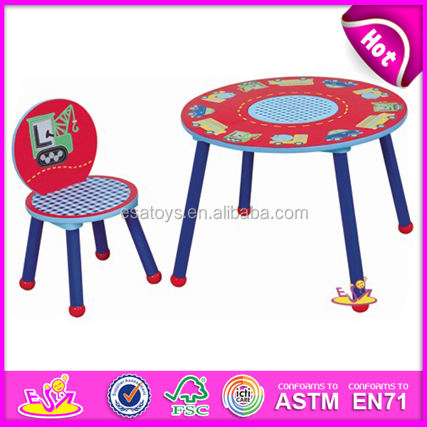 100 round chair for kids round furniture study