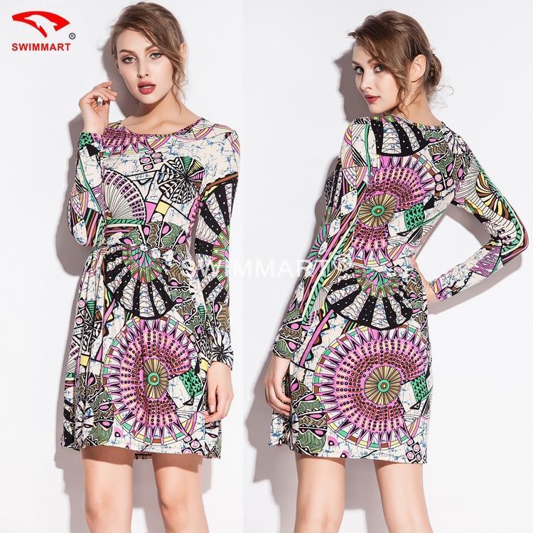 Cheap Cotton Club Dress Code Find Cotton Club Dress Code Deals On