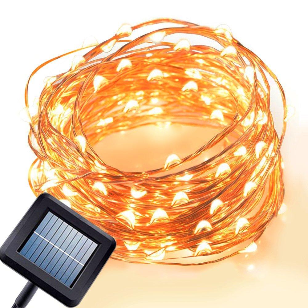 Outdoor Solar Led Decorative Light Wholesale, Decoration Light ...