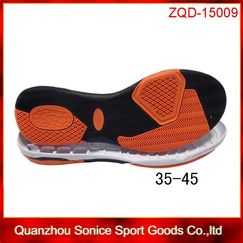 45e03edd9 Soccer Shoe Soles Indoor