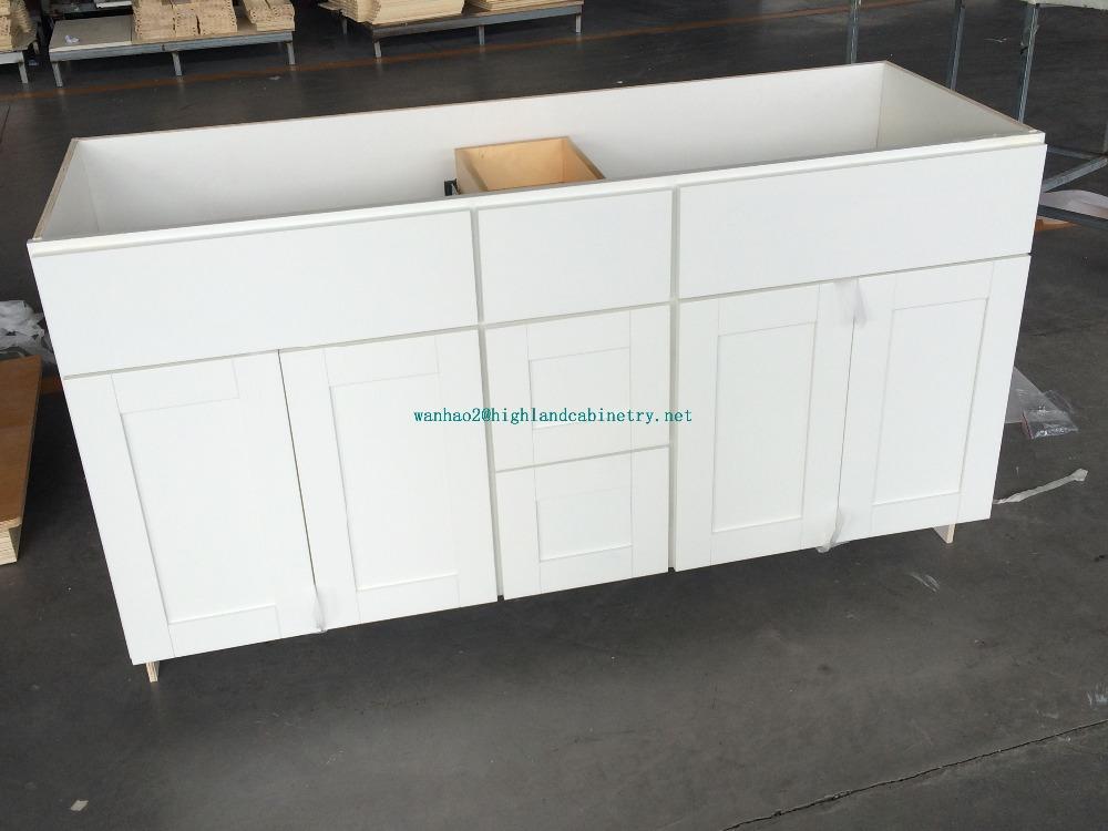 Wholesale Dtc Cabinet Hinges