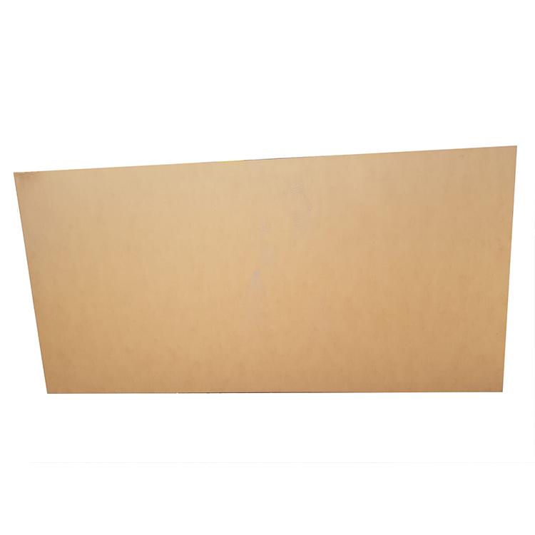 Engineered Wood Panels Extremely Smooth Surface Hdo Mdo Plywood Price - Buy  Hdo Mdo Plywood,Hdo Plywood Prices,Hdo Plywood Product on Alibaba com