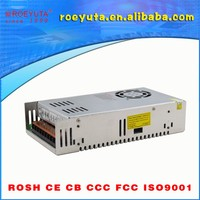 Power Supply 3 Phase 10Kv High Voltage