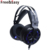gaming headphones gamer with volume control