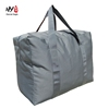 Hot sale high quality large oxford sport bags