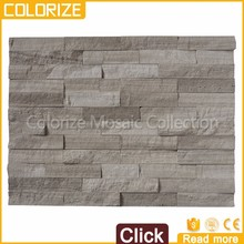 Slate Stairs Tread, Slate Stairs Tread Suppliers And Manufacturers At  Alibaba.com