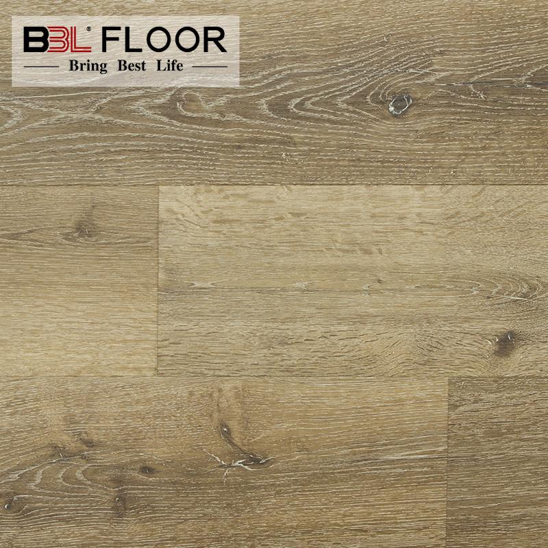 China Best Vinyl Flooring Pvc Prices For Philippines Buy Vinyl - Cheapest place to buy vinyl flooring