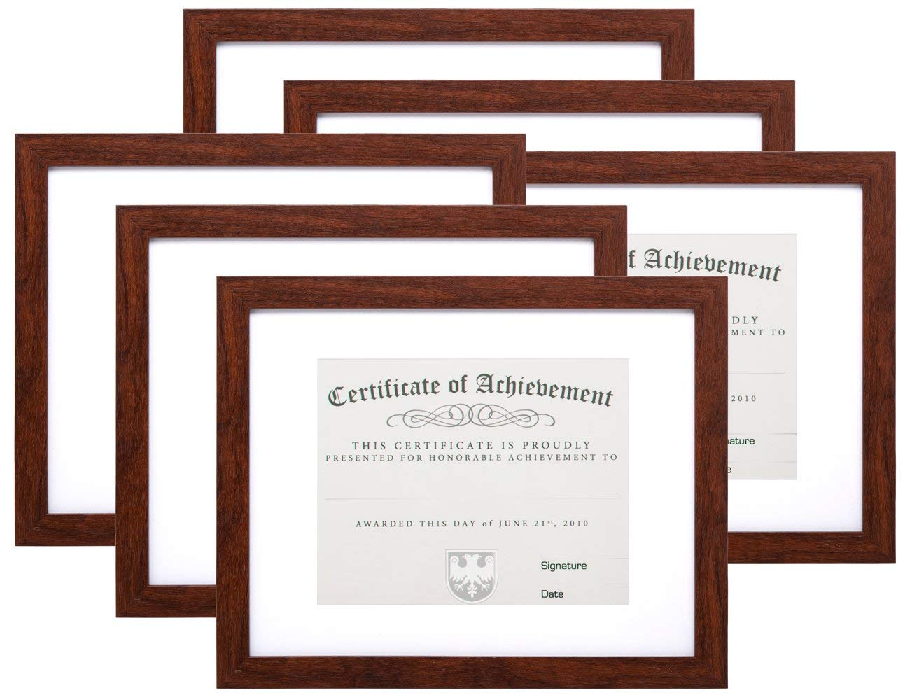 Cheap 11x14 Inch Frame, find 11x14 Inch Frame deals on line at ...