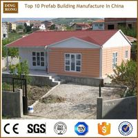 buy building materials lowes cheap wall paneling in china on alibabacom