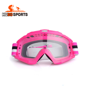 Windproof xe máy thể thao mx goggles motocross