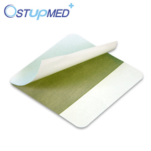 Homecare Curativo Hidrocolóide <span class=keywords><strong>Acne</strong></span> <span class=keywords><strong>Patch</strong></span> Com Borda