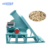 NEWEEK diesel timber block disc chipping machine for wood