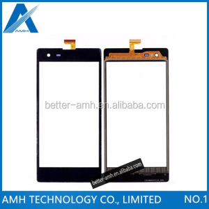 For Infinix Toceo Hot2 x510 x511 touch screen digitizer brand new quality