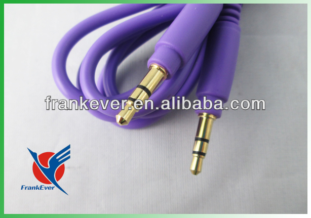3.5mm Male to Male stereo aux cable 3.jpg