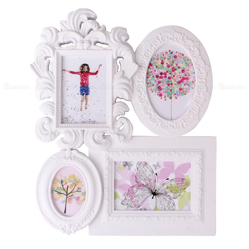 Cheap Diy Art Frame, find Diy Art Frame deals on line at Alibaba.com