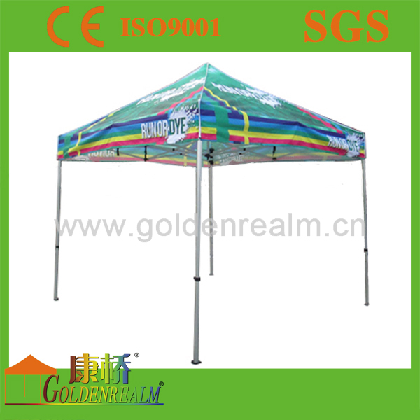 10x10 tent wholesale canopy 10x10 tent wholesale canopy suppliers and at alibabacom