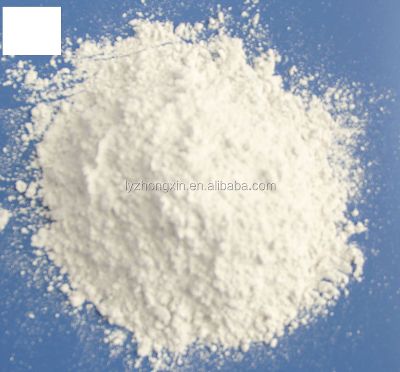 QuickLime , Burnt Lime/ Calcium Oxide/ Hydrated Lime 10 - 70 mm (92%)