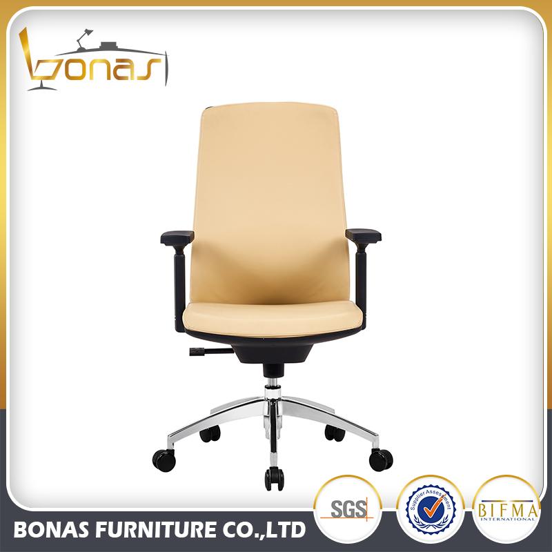 Beliebte neue Stil Triumph hochwertige stilvolle Design Racing Office Gaming Chair