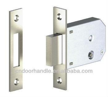 High security standard interior fancy door locks buy - Standard interior door replacement key ...