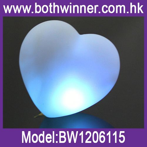 Switch type led night light h0tx6 baby small night lamp for sale