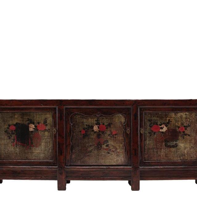 distressed antique furniture. Antique Furniture Cabinet Distressed