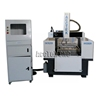 /product-detail/metal-router-cnc-3d-ak6060h-tool-processing-cnc-machine-with-auto-tool-changer-atc-60750546441.html