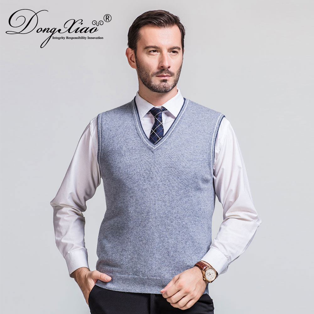 China Vest Men Sweater, China Vest Men Sweater Manufacturers and ...