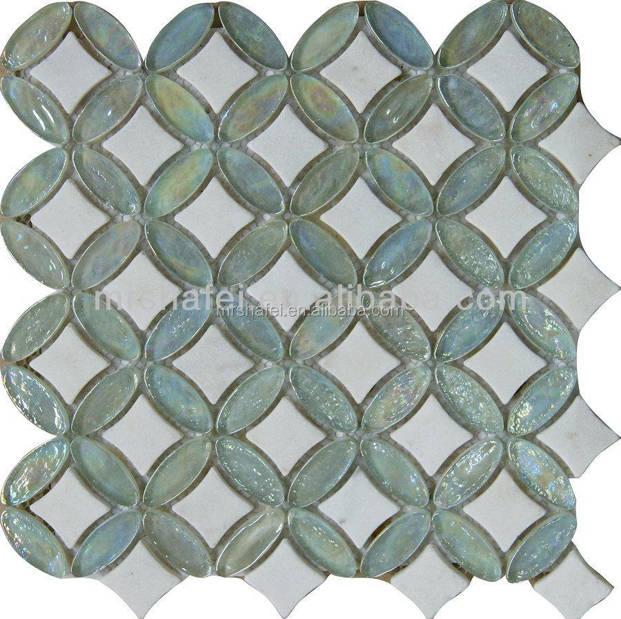 resturant decor mosaic tile,restaurant decor - buy resturant decor