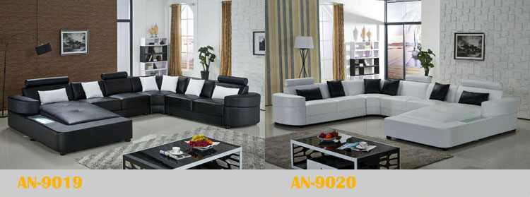 Wholesale Cheap House Furniture Sets Buy Furniture From China - Buy ...