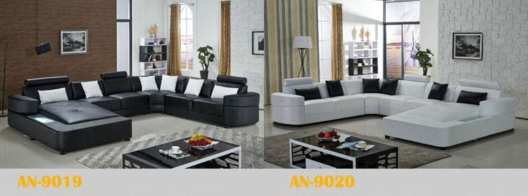 Cheap French Royal Furniture Living Room Set Buy Royal Furniture Sofa Set L
