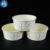 Customized Logo Paper Food Salad Bowl with Lid