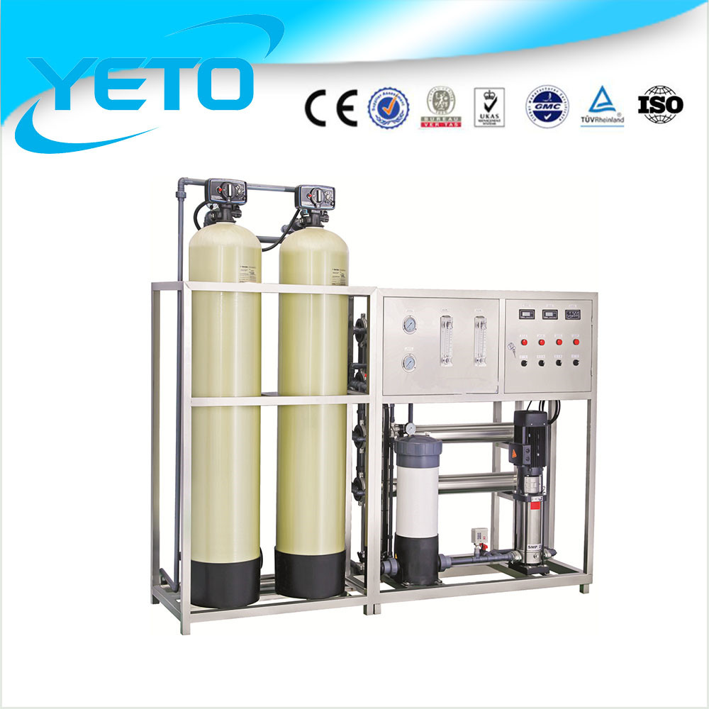 Home Soft Water Systems Filter Soft Water Softener Filter Soft Water Softener Suppliers