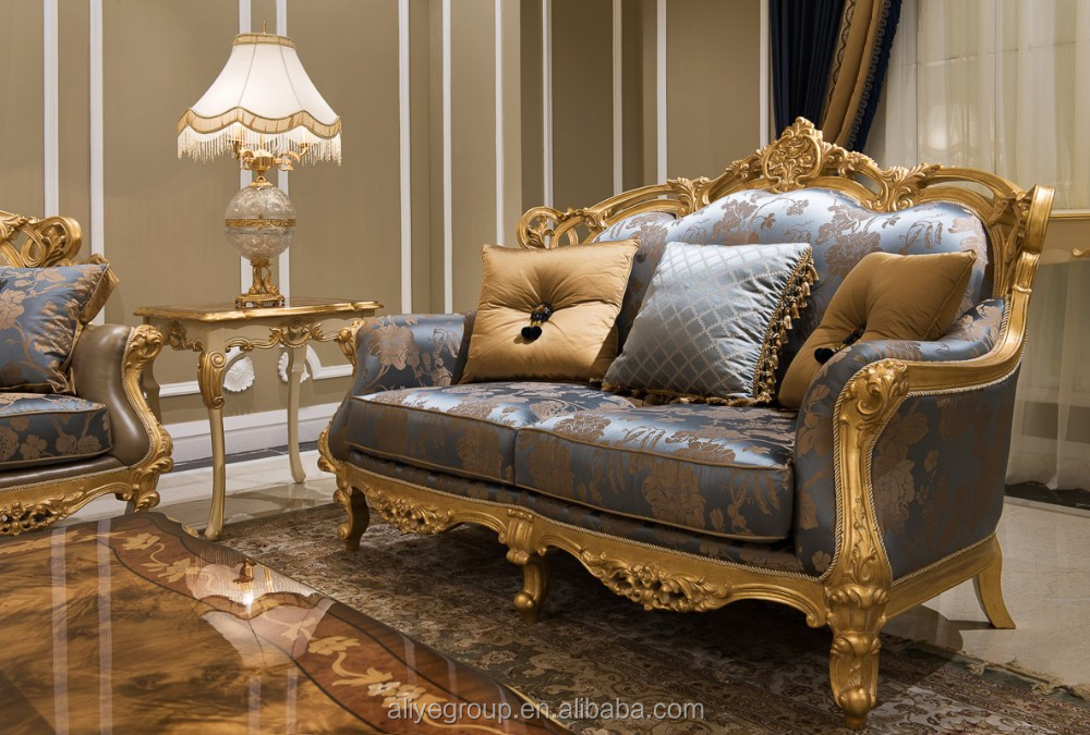 living room sofa set living room wooden sofa sets antique living room