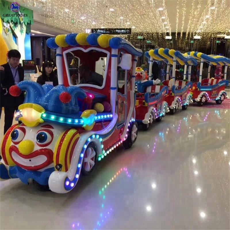6f88de46eb74 China games prices wholesale 🇨🇳 - Alibaba
