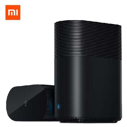 Original-Xiaomi-miwifi-Top-dual-band-AC-