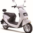 The best electric scooter city model you can get in 2019 jinpeng brand