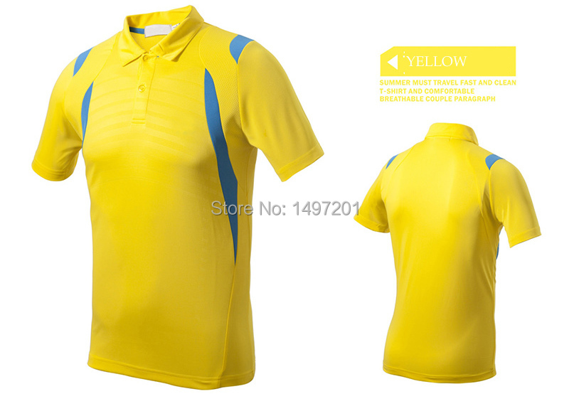 3408d8fe Cheap Yellow White Shirt, find Yellow White Shirt deals on line at ...