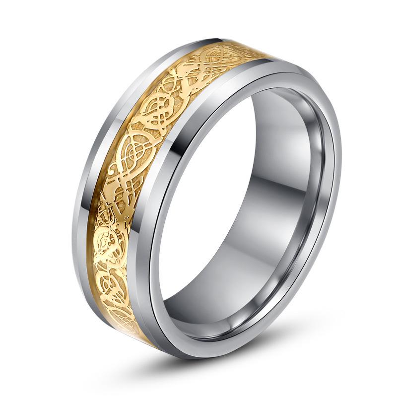 Cheap Celtic Wedding Rings For Men Find Celtic Wedding Rings For